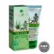 Canna Aloe Vera 0.5% CBD Skin Care 30ml  Pomada