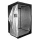 Armario Cultibox Light Plus 80x80x160cm CULTIBOX Cultibox