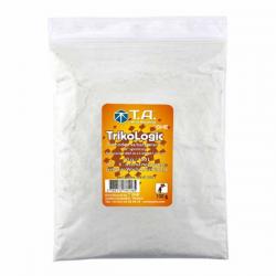 Trikologic Bioponic Mix BM 100gr GHE GENERALS HYDROPONICS EUROPE GHE BIO