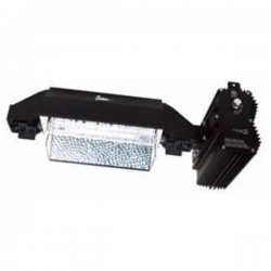 Luminaria 1000W Solara HPS D.E. Solux  KIT 1000W