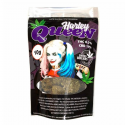 Flores CBD Harley Queen GreenHouse 10gr Sweed Dreams