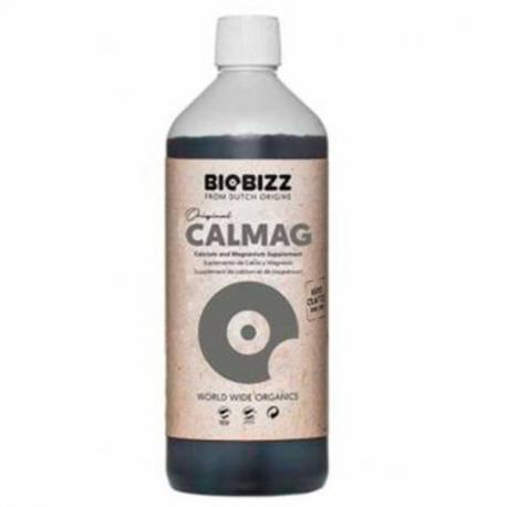 Calmag 1l Biobizz BIOBIZZ BIOBIZZ
