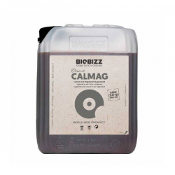 Calmag 5l Biobizz BIOBIZZ BIOBIZZ