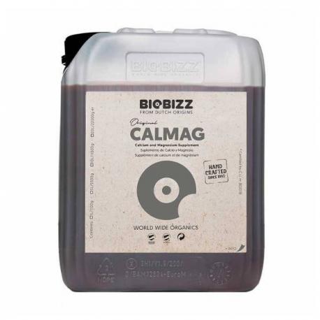 Calmag 10l Biobizz BIOBIZZ BIOBIZZ