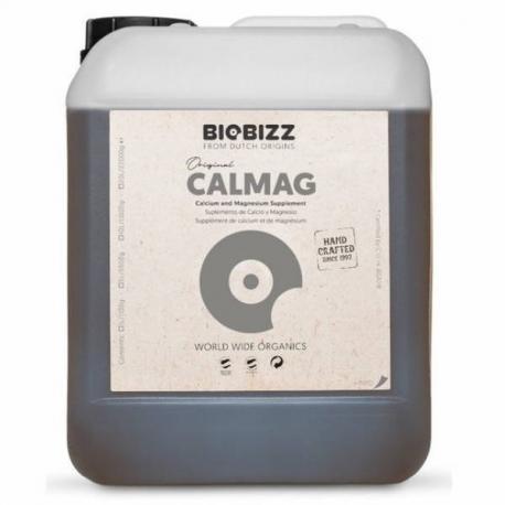 Calmag 20l Biobizz BIOBIZZ BIOBIZZ