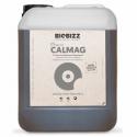 Calmag 20l Biobizz