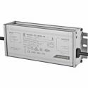 Driver ss-100ga-56 100W dimmable Sosen