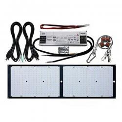 Panel LED Samsung LM301B 3000/35000K 240W  Otros LEDS