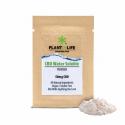 CBD soluble en agua Bolsa 1 gr Plant Of Life