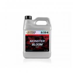 Monster Bloom Liquido 500ml Grotek GROTEK GROTEK