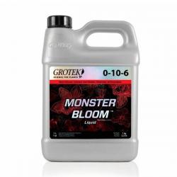 Monster Bloom Liquido 1l Grotek GROTEK GROTEK