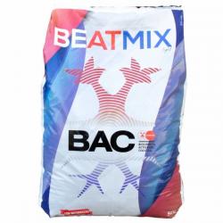 Sustrato Beat Mix Light 50lt BAC  SUSTRATO LIGHT