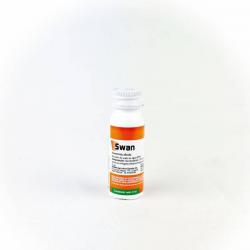 Insecticida Swan 8ml SIPCAM INSECTICIDAS