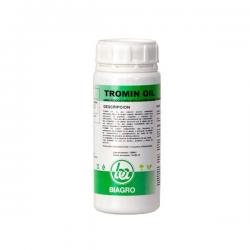 Tromin Oil Eco 200ml SIPCAM INSECTICIDAS BIO