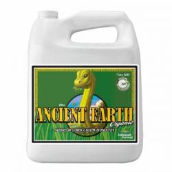 Ancient Earth Organic 10l Advanced Nutrients ADVANCED NUTRIENTS ADVANCED NUTRIENTS