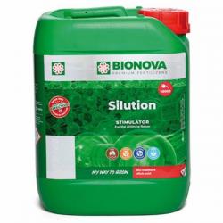 Silution 5 L BioNova BIO NOVA BIONOVA