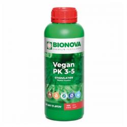 Vegan PK 3-5 1 L BioNova BIO NOVA BIONOVA