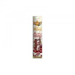 Cherry Vainilla Incienso Juicy Jay   INCIENSOS
