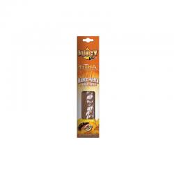 Mango Papaya Incienso Juicy Jay   INCIENSOS