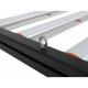 Sistema Galaxy PRO LED 1000W Solux SOLUX LED SOLUX