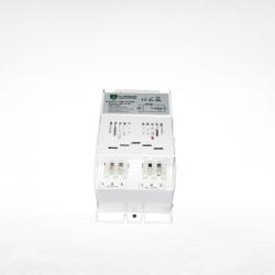 Balastro magnético Compact 315w LEC Platinum   Balastro LEC 315w