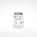 Balastro magnético Compact 315w LEC Platinum