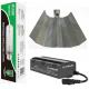 KIT Platinum electrónico 600w ( sin regulador )  KIT 600W