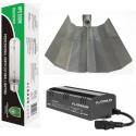 KIT Platinum electrónico 600w ( sin regulador )
