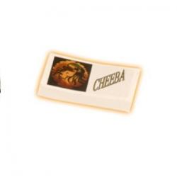 Boquilla de cartón Cheeba (1uni) BOQUILLAS Y FILTROS