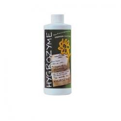 Hygrozyme 500ml Enzymatic Cleaner OTROS FABRICANTES OTRAS MARCAS