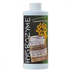 Hygrozyme 1LT Enzymatic Cleaner