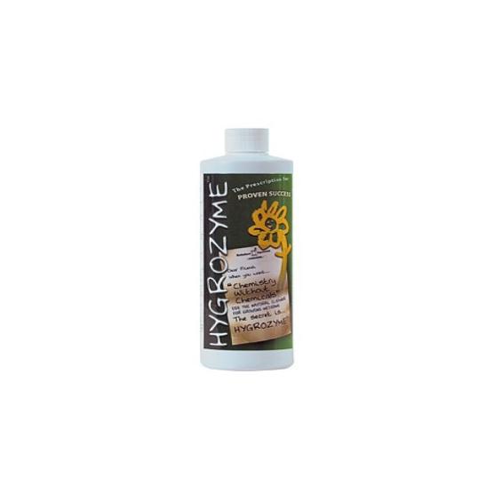 Hygrozyme 1LT Enzymatic Cleaner OTROS FABRICANTES OTRAS MARCAS