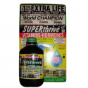 Super Thrive 60ml