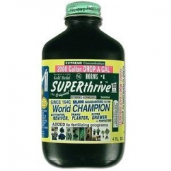 Super Thrive 120ml