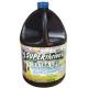 Super Thrive 3.8 LT OTROS FABRICANTES OTRAS MARCAS