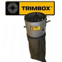 TrimBox  MANICURADORAS