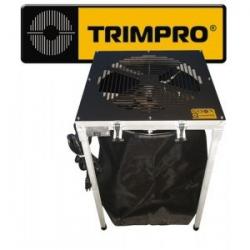 TrimPro Original  MANICURADORAS