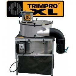 TrimPro Automatik XL  MANICURADORAS