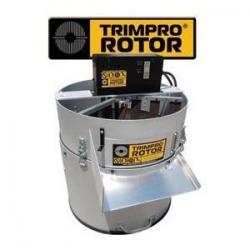 TrimPro Rotor  MANICURADORAS