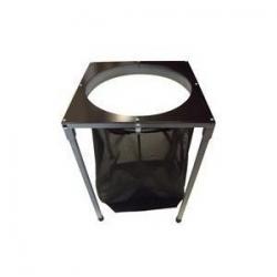 TrimPro Rotor Table  MANICURADORAS