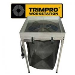 TrimPro Workstation  MANICURADORAS