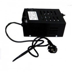 Balastro 150w Plug&Play Agrolite AGROLITE BALASTRO 150W