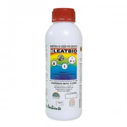 Oleatbio Grow (jabón potásico) 1LT Trabe