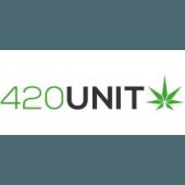 420Unit