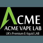 Acme Vap Lab
