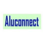 ALUCINNECT